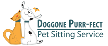 Greenwood, Indiana pet sitter